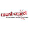 AVANT-MARDI