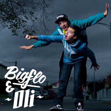 Pourquoi pas nous? – Big Flo et Oli
