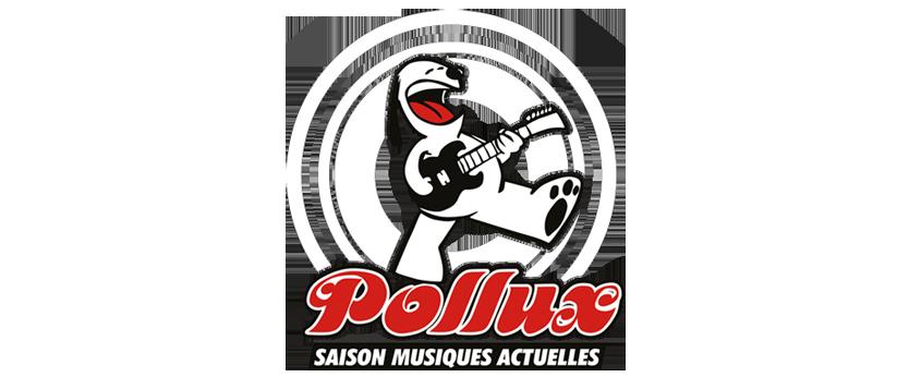 Pollux Association