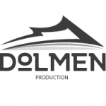 Dolmen Production