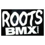 roots bmx