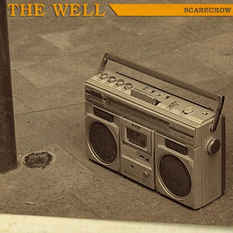 The Well – Scarecrow
