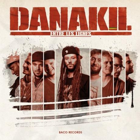 Hypocrites – Danakil