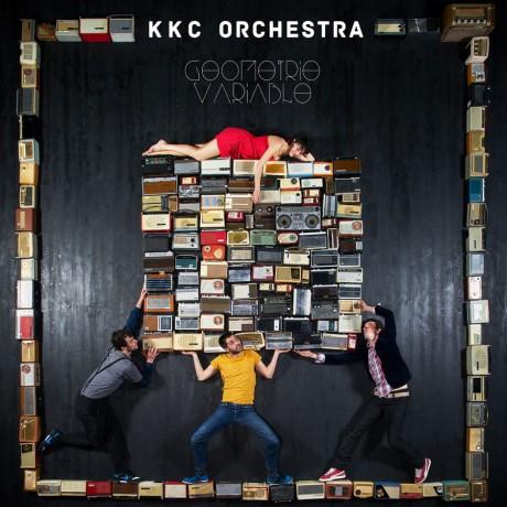 KKC Orchestra Live @ Connexion Café (31)