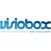 Visiobox